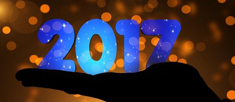 2017 blir bäst hittills