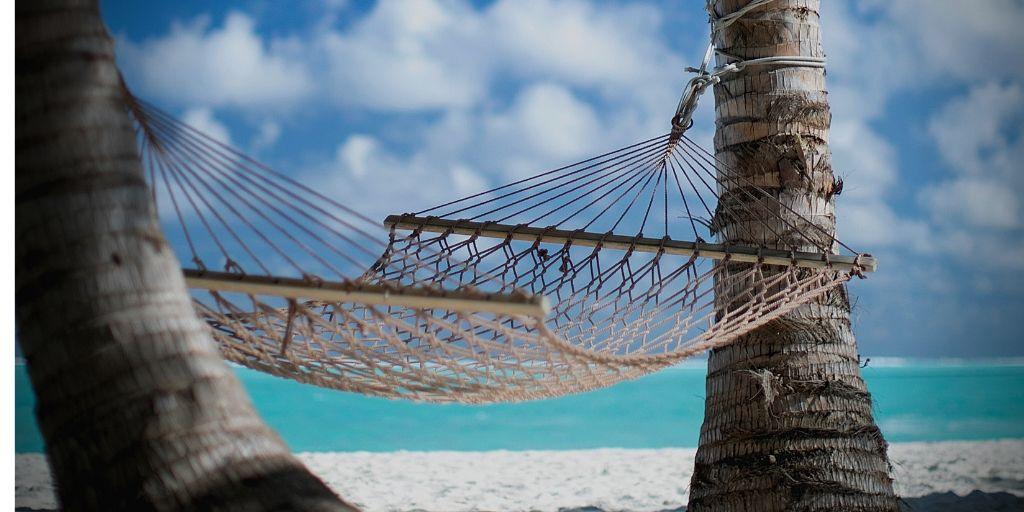 Återhämtning eller leverera på semestern