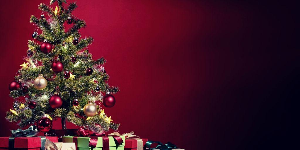 Tips för julstressade mammor